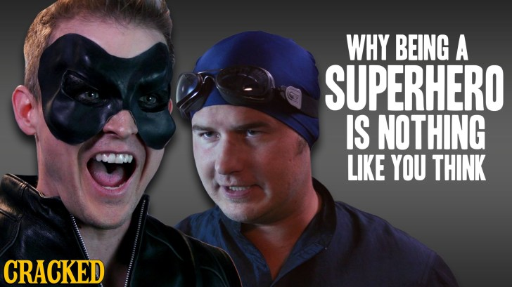 Why-Being-A-Superhero-Is-Nothing-Like-You-Think-Action-Team