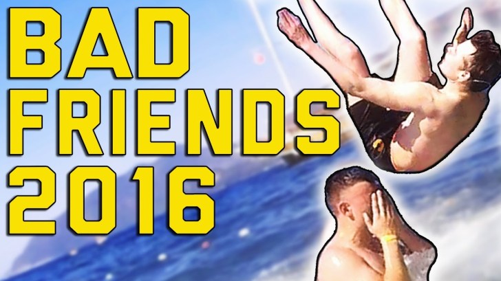 Worst-Friends-of-the-Year-2016-FailArmy