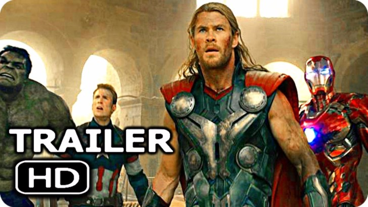 AVENGERS-INFINITY-WAR-_-Leaked-CinemaCon-Trailer-2018-Marvel-Superhero-Action-Movie-HD