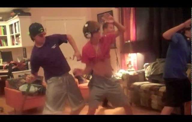 CRAZY-INSANE-PARTY-ROCK-DANCE