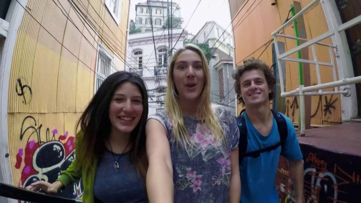 GoPro-Hero5-Black-4K-Action-Video-Camera