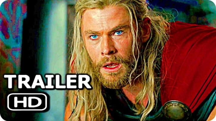 THOR-RAGNAROK-Official-Trailer-2017-Thor-Hulk-Superheroes-Action-Movie-HD