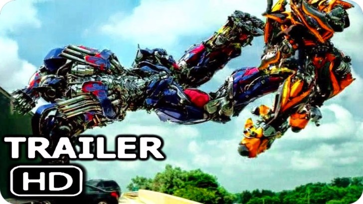 TRANSFORMERS-5-_-Michael-Bay-Trailer-2017-Transformers-The-Last-Knight-Action-Movie-HD
