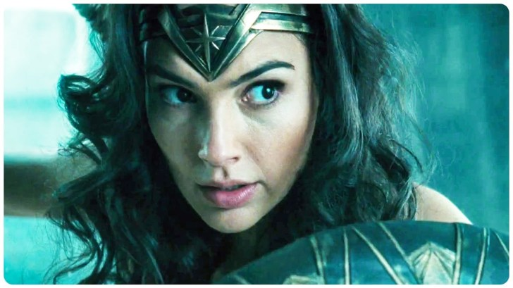 WONDER-WOMAN-Diana-Prince-Trailer-2017-Gal-Gadot-Chris-Pine-Action-Movie-HD