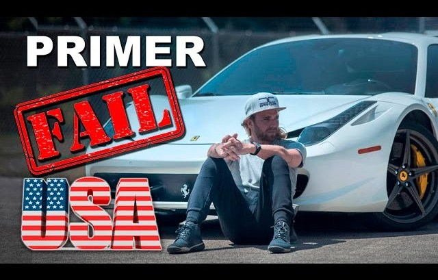 Gran-FAIL-primer-intento-USA-VLOG-Dani-Clos