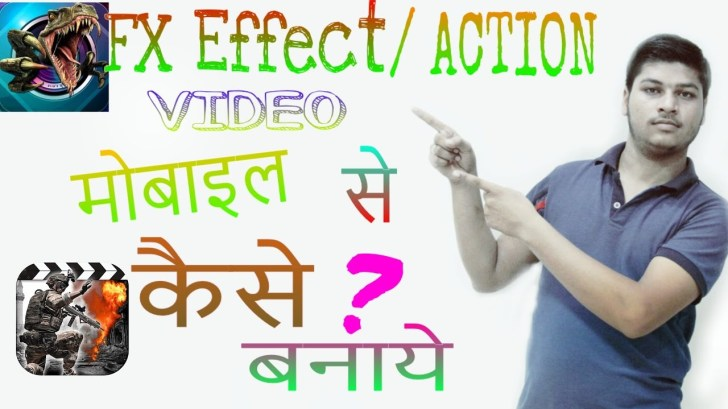 HINDI-how-to-create-a-FX-Effect-Action-video-in-mobile-free-in-hindi