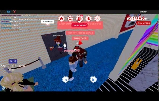INSANE-PARTY-AT-MEEPCITY