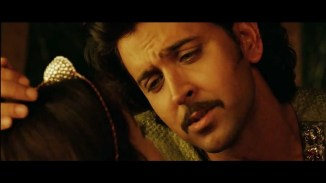 In-Lamhon-Ke-Daaman-Mein-Jodhaa-Akbar-2008-HD-BluRay-Music-Videos