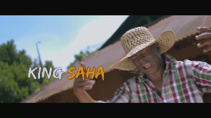 King-Saha-Omwana-Wabandi-Official-HD-Video-New-Uganda-Music-Videos-2017-Dj-John-Pro