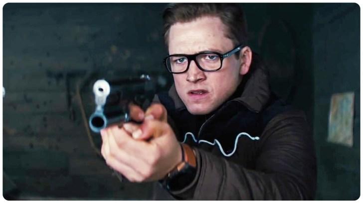Kingsman-2-The-Golden-Circle-Statesman-Trailer-2017-Taron-Egerton-Action-Movie-HD