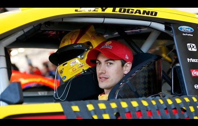 Logano-We-lost-all-the-benefits-of-the-win