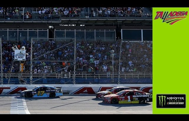 Recap-Its-the-Big-Win-for-Stenhouse-Jr.-at-Talladega