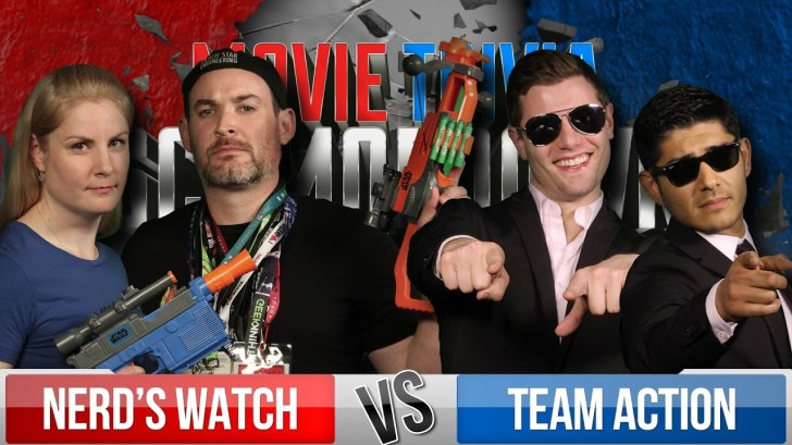 The-Nerds-Watch-Vs.-Team-Action-Movie-Trivia-Team-Schmoedown