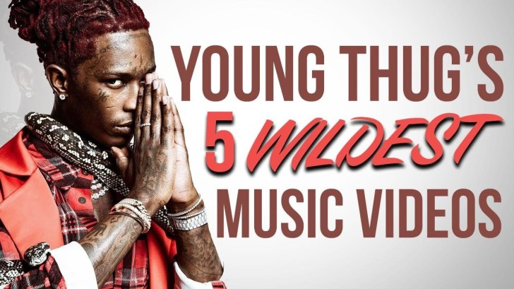 Top-5-Wildest-Young-Thug-Music-Videos