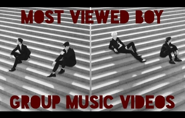 Top-50-Most-Viewed-Boy-Group-Music-Videos-May-2017