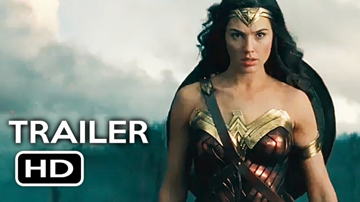 Wonder-Woman-Official-Trailer-4-2017-Gal-Gadot-Chris-Pine-Action-Movie-HD