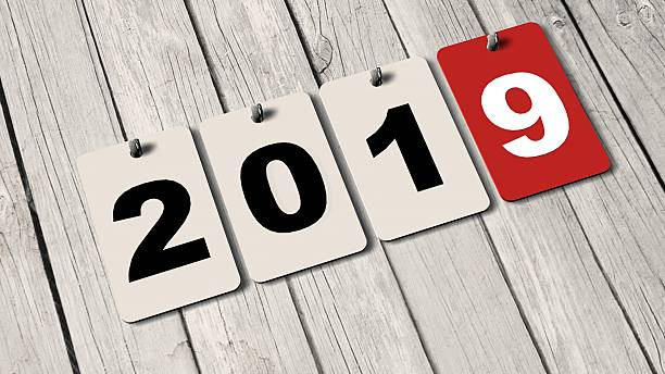 Best 15 Happy New Year Party Games Celebration