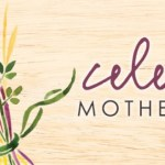 Mother`s Day Party Games
