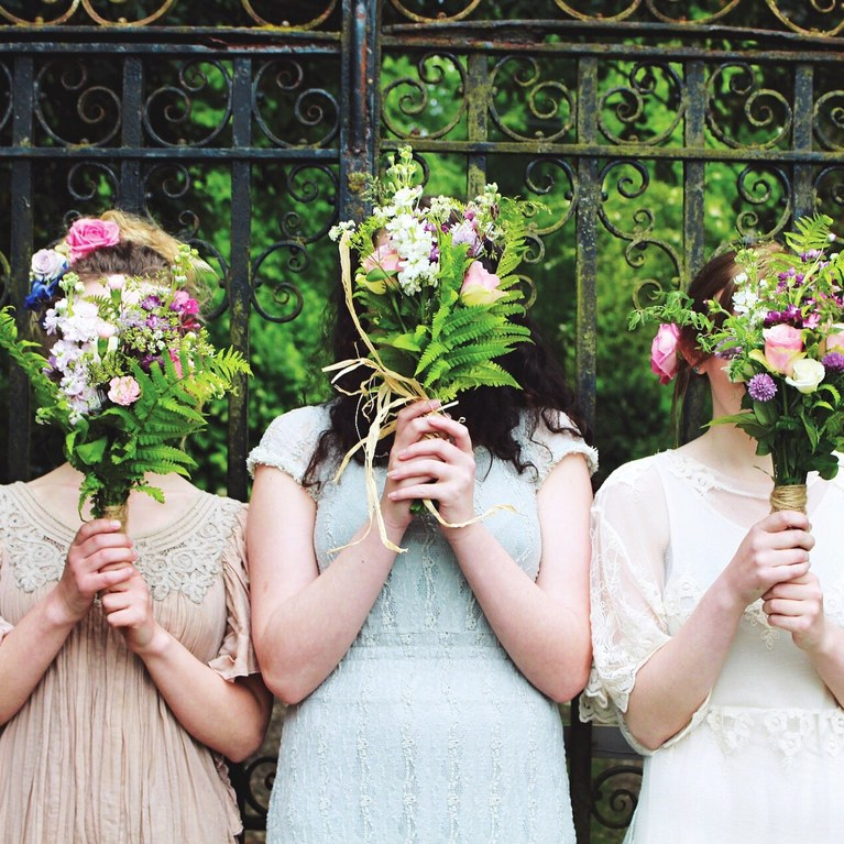 Best 15 Bridal Shower Party Games and Ideas