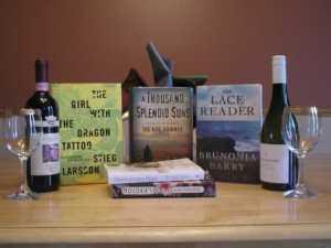 Book_Club.jpg.scaled.1000