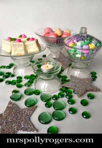 Endless-Dollar-Store-Serving-Pieces-5-total-of-serving-dishes-w-yums-wlogo-3304-1