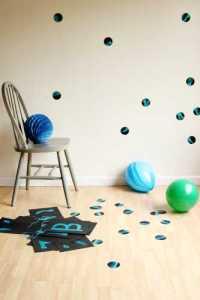 diy-painterly-confetti-2