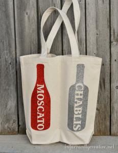 wine_gift_bag2_thumb