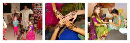 Bollywood-Indian-Henna-Party-Party