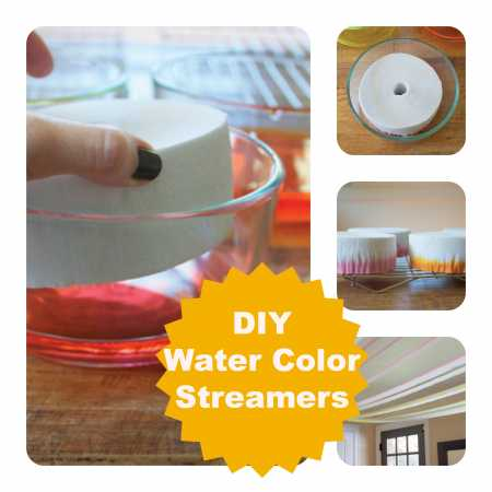 DIY-colors-streamers-garlands-art-watercolor