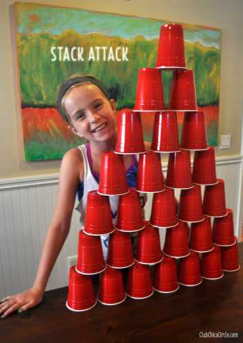 Stack-Attack-Minute-To-Win-It-Challenge-for-KIDS