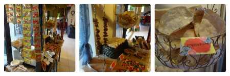 bollywood-diwali-Indian-food-stall-cart