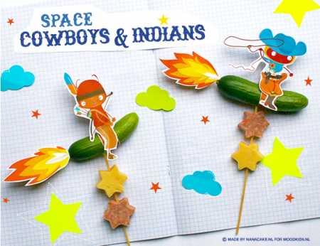 CowboysandIndians