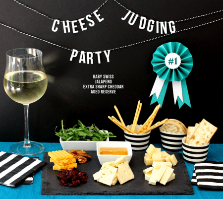 cheese-party-adult