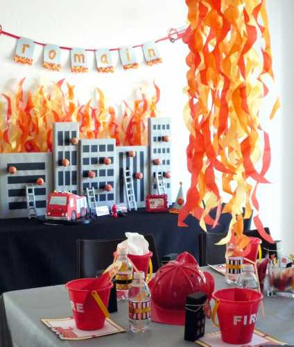 fireman-fire-party-ideas-boy