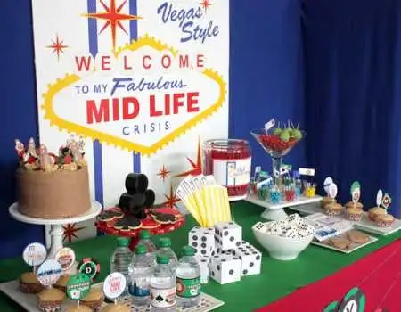 midlife-crisis-party-40-50-vegas-casino-ideas