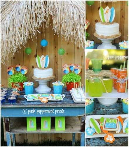 teen-beach-movie-disney-party-ideas