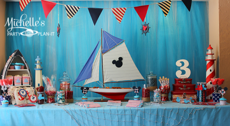 mickey-mouse-boat-party-decorations