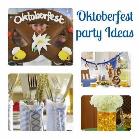 oktoberfest-party-ideas-decorations