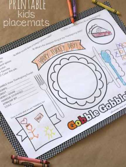 printable-kids-placemats
