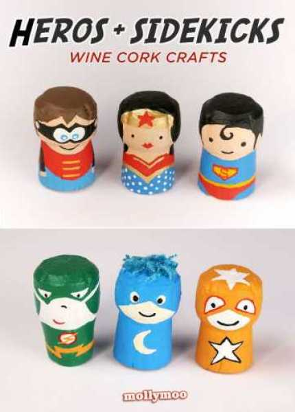 wine-bottle-crafts