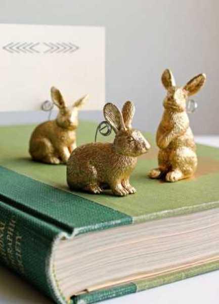 diy-bunny-placecard