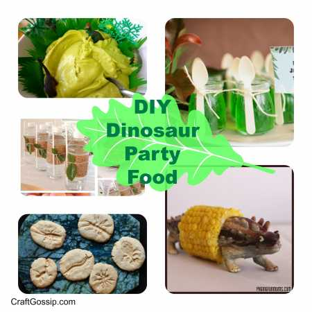 dinosaur-party-food-ideas-DIY-jungle