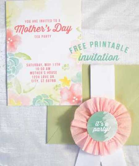 mothers-day-tea-party-invitation-1