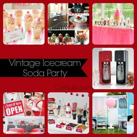 vintage-icecream-soda-party-ideas-float