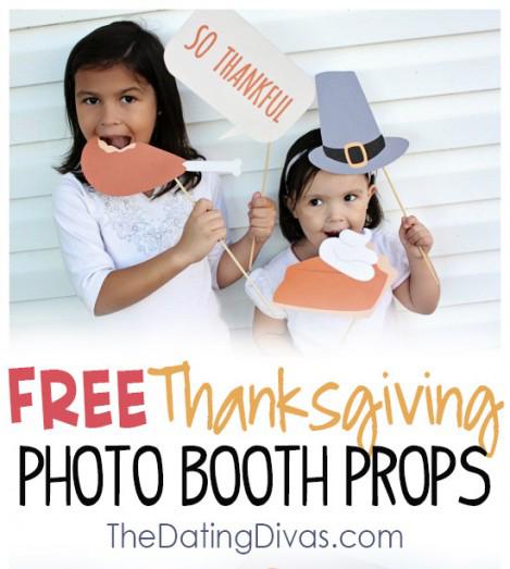 Becca-ThanksgivingProps