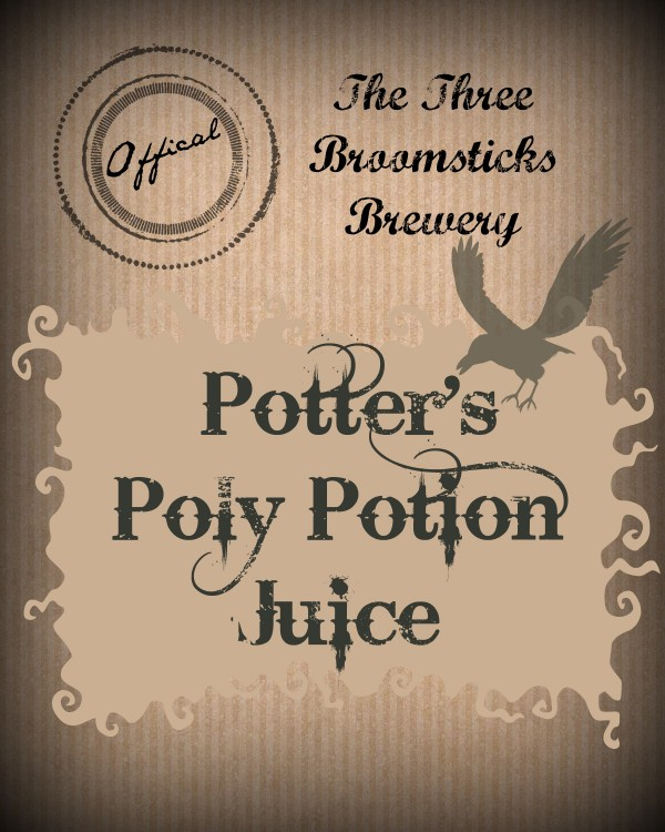 polypotion-juice-printable-harrypotter-label