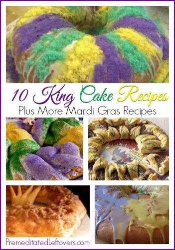 10-King-Cake-Recipes-+-more-Mardi-Gras-Recipes