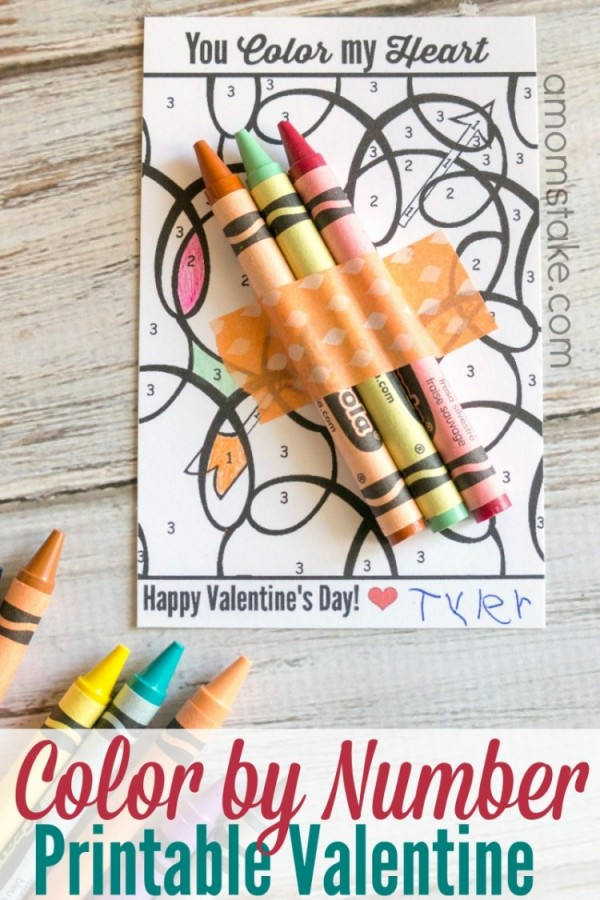 Color-by-Number-Valentine-750x1125