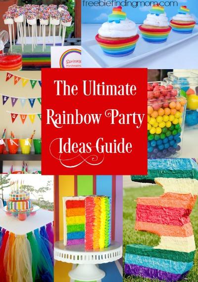 rainbowpartyideas1