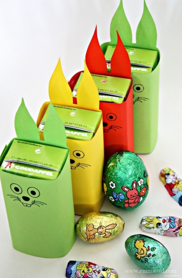 Easter-Bunny-Juice-Box-Holders-Free-Printables.-672x1024